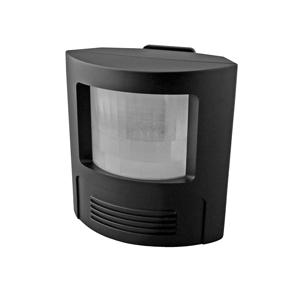 Door Beacon with LED Light