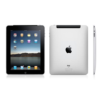 Ipad 2 64GB from Apple