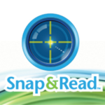 Snap and Read