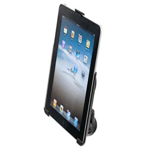 iPad Table Top Sunction Mount
